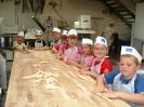 Backen für Kinder - VS Drasenhofen