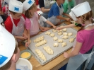 Backen für Kinder Drasenhofen