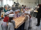 Backen für Kinder Falkenstein