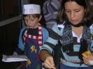 Backen für Kinder in Ladendorf
