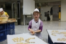 Backen für Kinder Falkenstein 2012
