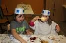 Backen für Kinder Ladendorf 2012